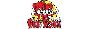 Fix & Foxi TV